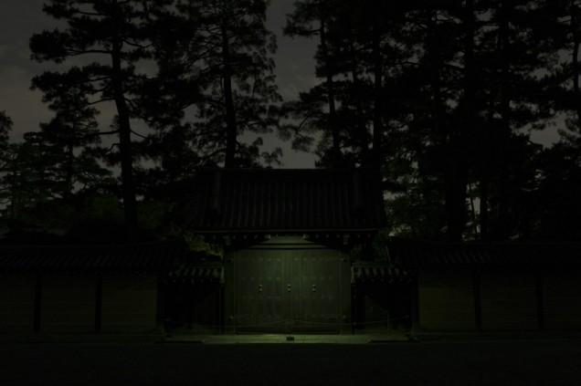 nuit-DSC_4648