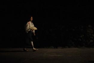 yusenji-DSC_8013