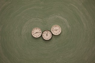 Jean-Luc Vilmouth - Hiroshima Art Document
