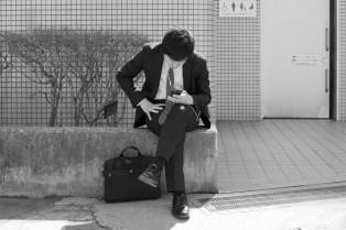 _tokyo-DSC_6597