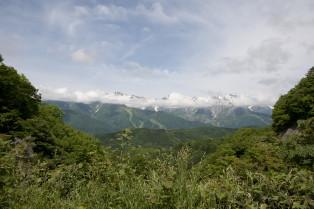 nagano-DSC_7785